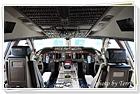 你看過波音747-400型客機的駕駛艙嗎?