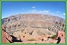 獨一無二的視覺震撼-大峽谷國家公園Grand Canyon National Park