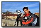 Terry拍的全球精彩照片分類目錄查詢