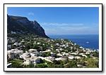 充滿異國情調的-南義及西西里島Sicily