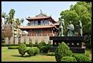 發現台灣美麗之島-福爾摩沙Formosa