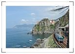 多彩夢幻濱海小鎮-五鄉地Cinque Terre