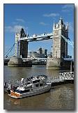 """獲評文化觀光""""最貴""""城市-倫敦London"""