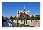 世界文化名城-花都巴黎Paris