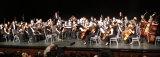 103年9月台北市民交響樂團澳洲演出