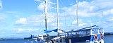 101年7月16日暑假帆船之旅
